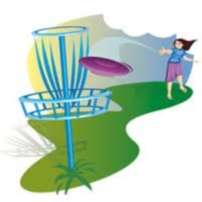 disc-golf-logo