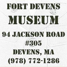 fort-devens-museum
