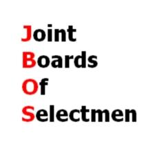 jbos-logo