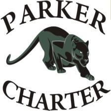 parker-charter-school