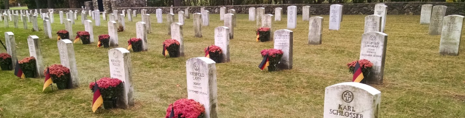 940-240-german-italian-cemetery
